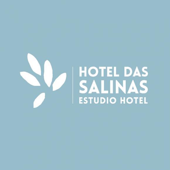 HOTEL DAS SALINAS ***