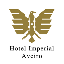 HOTEL IMPERIAL ***