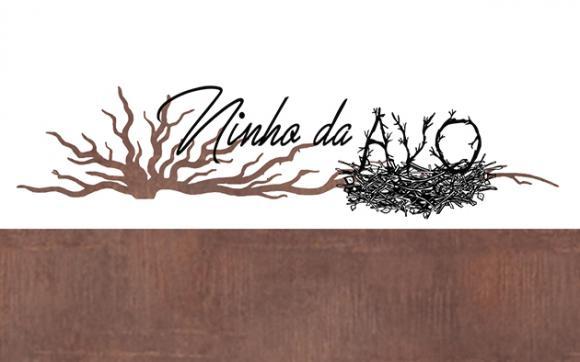 NINHO DA AVÓ