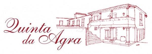 QUINTA DA AGRA (RNT-1580)