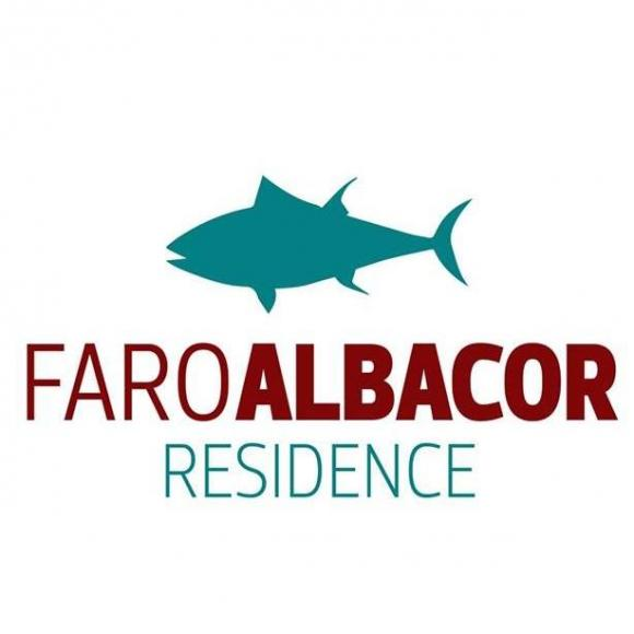 FARO ALBACOR RESIDENCE - HOSTEL