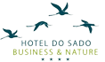 HOTEL DO SADO BUSINESS & NATURE ****