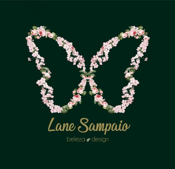LANE SAMPAIO BELEZA & DESIGN