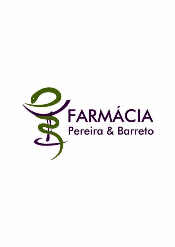 FARMÁCIA PEREIRA & BARRETO