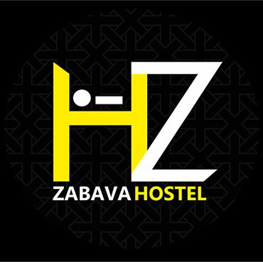 ZABAVA HOSTEL