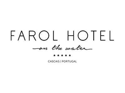 FAROL HOTEL *****