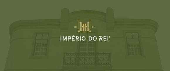 HOTEL IMPÉRIO DO REI **