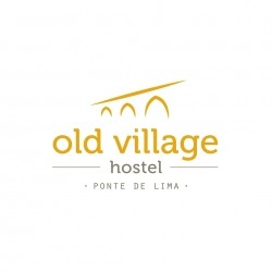 OLD VILLAGE HOSTEL (25170/AL)