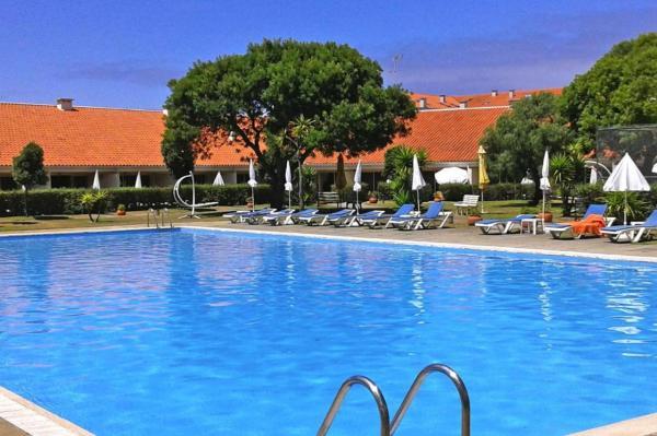 Holiday Resort Club Pinhal da Foz