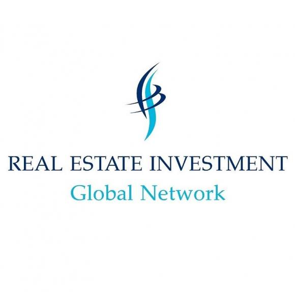 REAL ESTATE INVESTMENT - GLOBAL NETWORK
