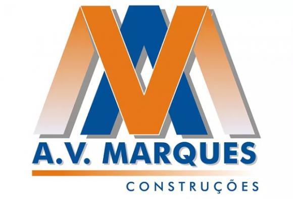 A.V.MARQUES CONSTRUÇÕES