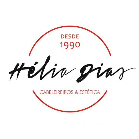 HÉLIA DIAS CABELEIREIROS