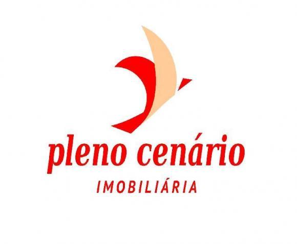PLENO CENÁRIO - IMOBILIÁRIA  (AMI:7499)