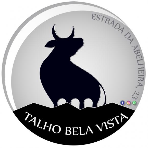TALHO BELA VISTA