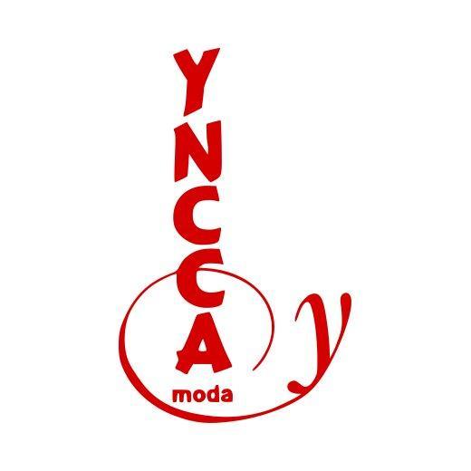 YNCCA MODAS