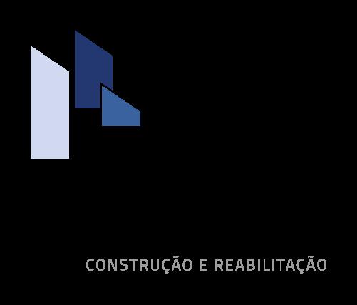 GRUPO EURICO OLIVEIRA - CONSTRUÇÃO E REABILITAÇÃO