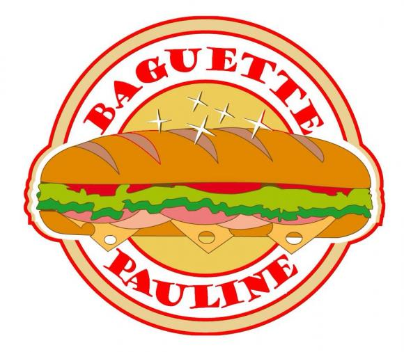 BAGUETTE PAULINE