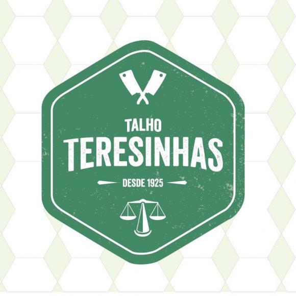 TALHO TERESINHAS