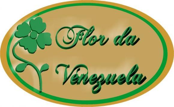 PADARIA FLOR DA VENEZUELA
