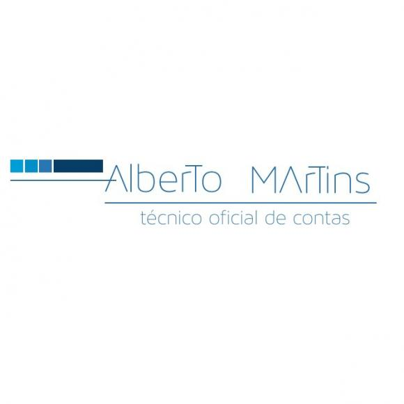 ALBERTO MARTINS - CONTABILISTA E SEGUROS CÁVADO