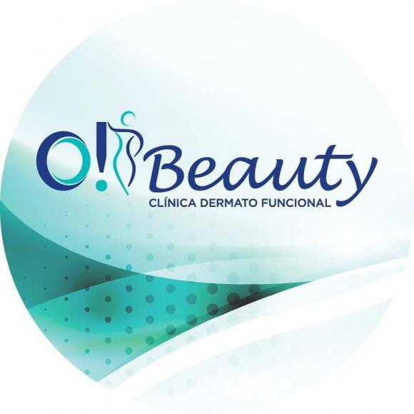 O! BEAUTY  - CLINICA DERMATO FUNCIONAL