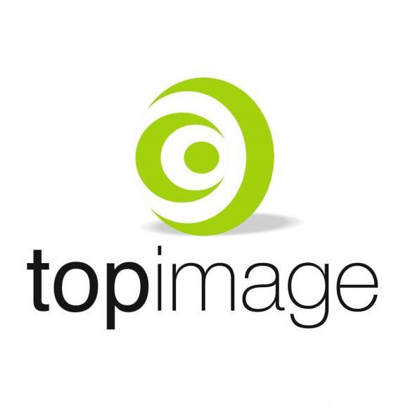 TOP IMAGE