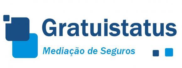 GRATUISTATUS - MEDIAÇÃO SEGUROS