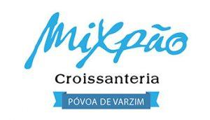 MIXPÃO CROISSANTERIA - PÓVOA DE VARZIM