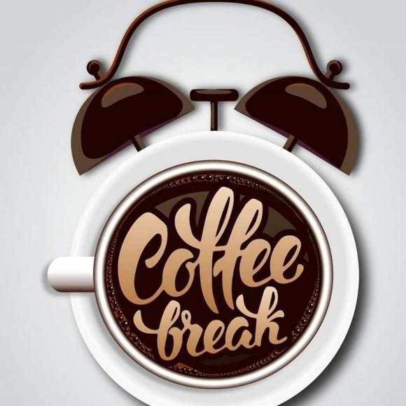 COFFEE BREAK - PASTELARIA | CONFEITARIA | SALÃO DE CHÁ