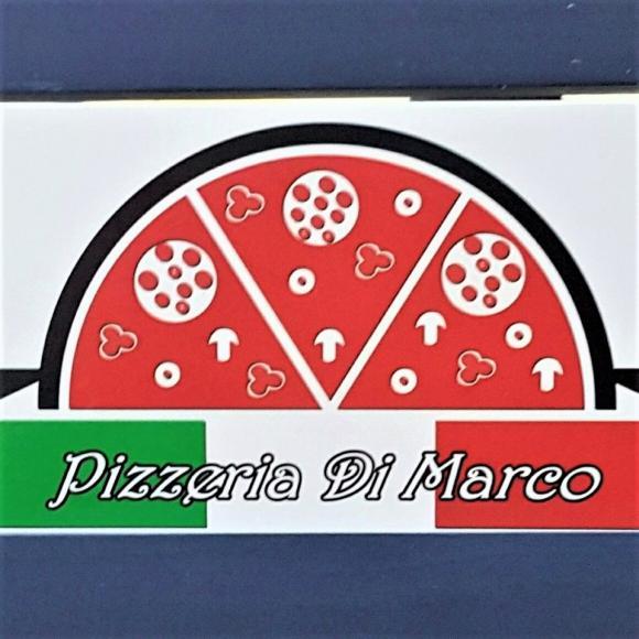PIZZERIA DI MARCO