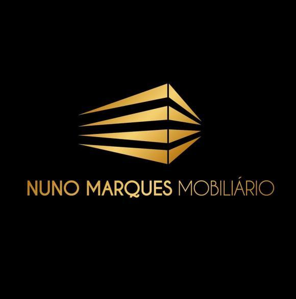 NUNO MARQUES MOBILIÁRIO