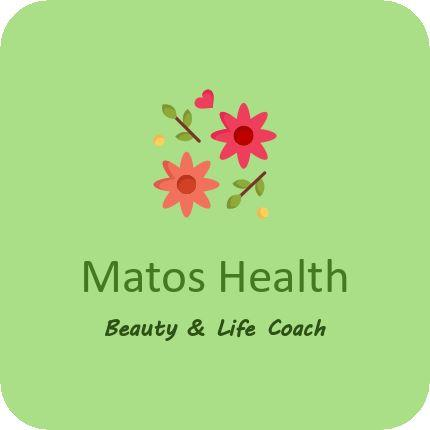 MATOS HEALTH, BEAUTY & LIFE COACH