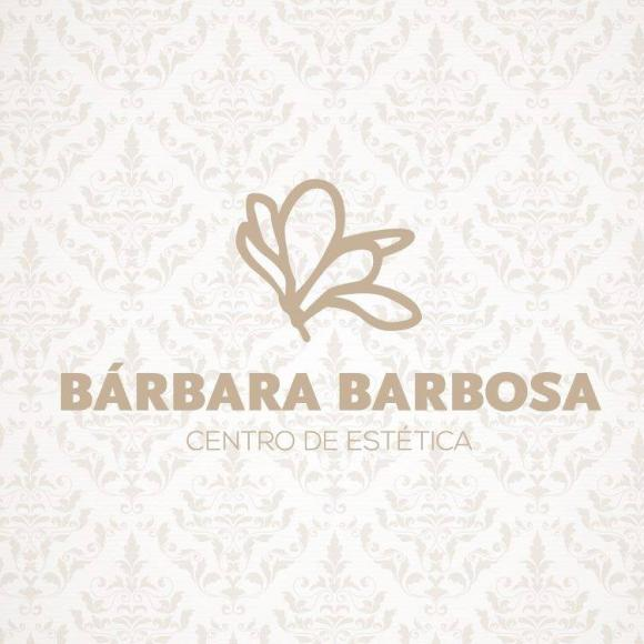 BÁRBARA BARBOSA - CENTRO DE ESTÉTICA