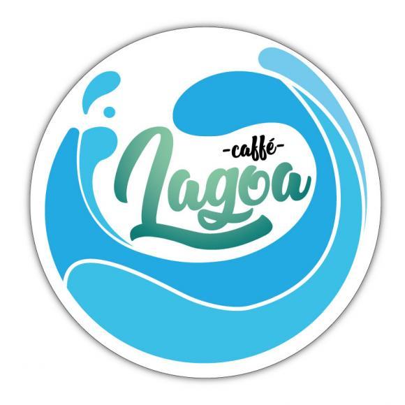 LAGOA CAFÉ