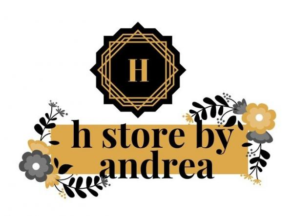 H STORE