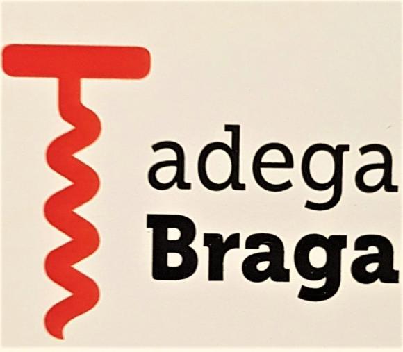 ADEGA BRAGA