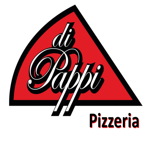 PIZZARIA DI PAPPI