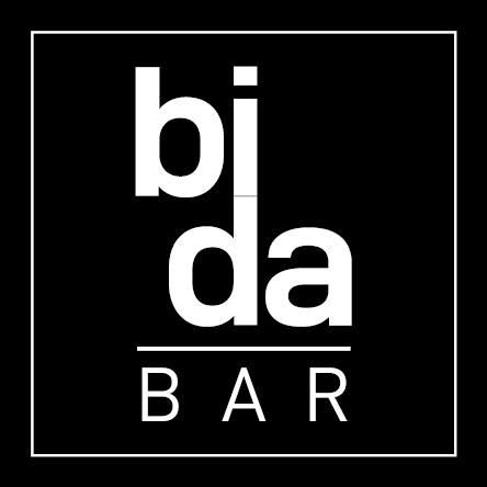 BIDA BAR ESPOSENDE