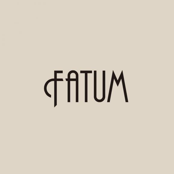 FATUM - RESTAURANTE E FADOS