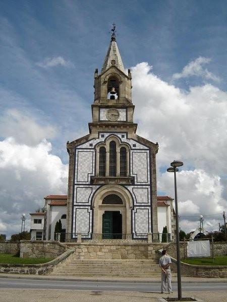 QUINTA DE CACHOPÃES 11