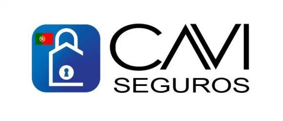 CAVI SEGUROS - MEDIAÇÃO DE SEGUROS