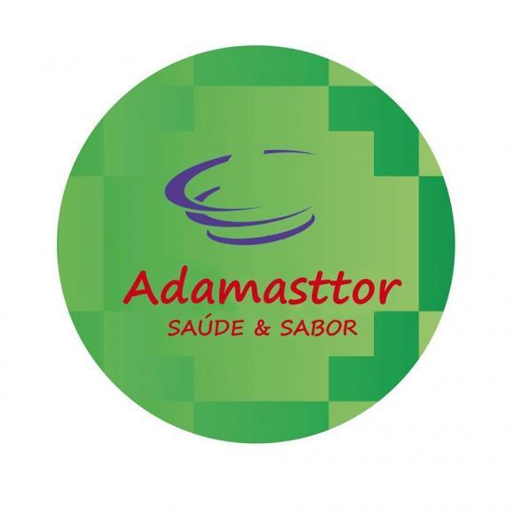 ADAMASTTOR SAÚDE & SABOR - AÇAÍ TAKE AWAY