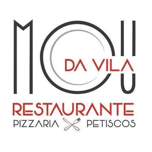 MOU DA VILA - RESTAURANTE | PIZZARIA | PETISCOS