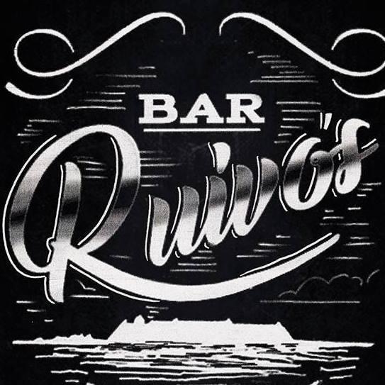 BAR RUIVO S