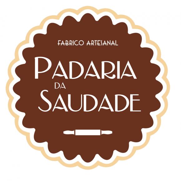 PADARIA DA SAUDADE