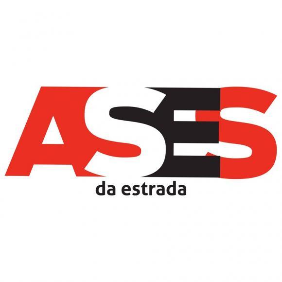 ESCOLA DE CONDUÇÃO ASES DA ESTRADA