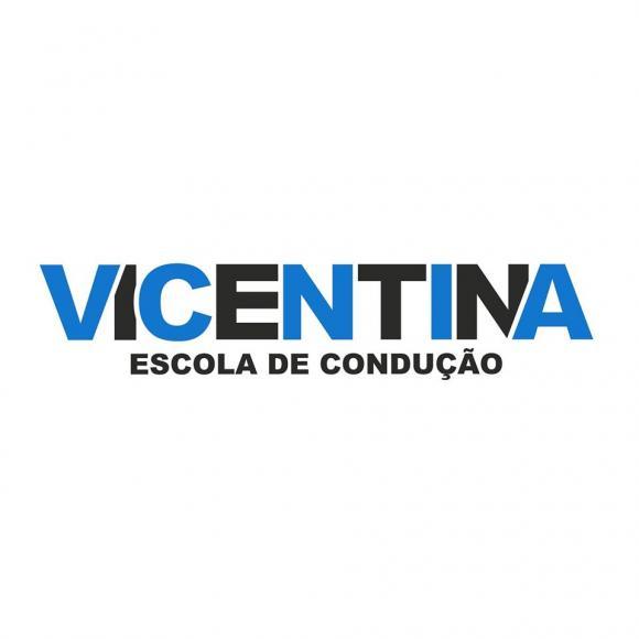 ESCOLA DE CONDUÇÃO VICENTINA