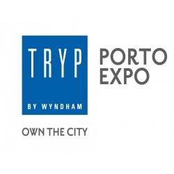 TRYP PORTO EXPO ****