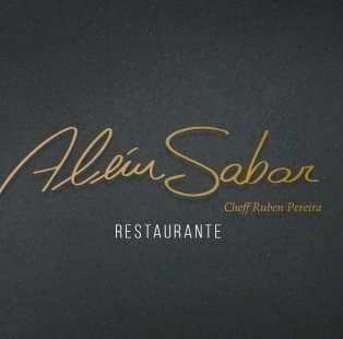 RESTAURANTE ALÉM SABOR