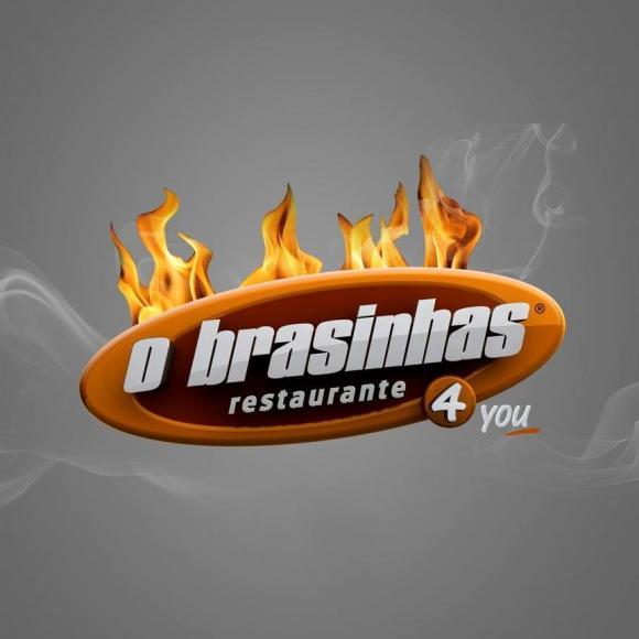 O BRASINHAS RESTAURANTE 4 YOU